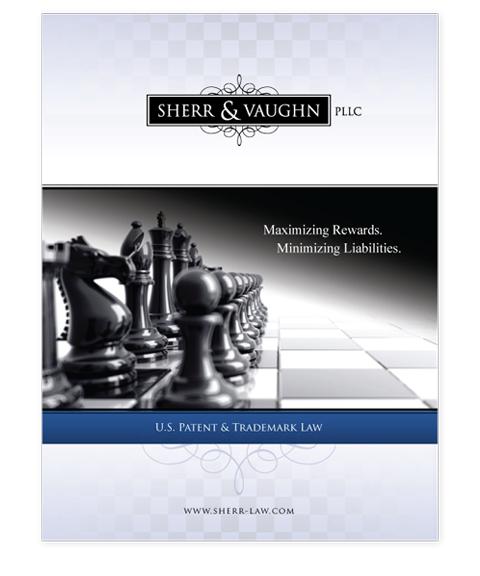 Sherr & Vaughn Pllc Brochure