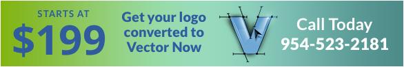 Vector-Logo-banner