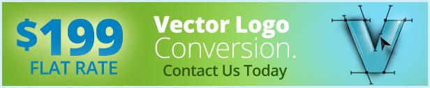 vector-logo-banner-2