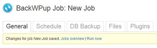 job-saved5