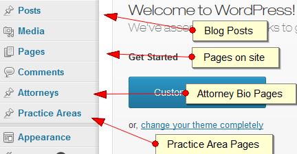 WordPress_nav_bar