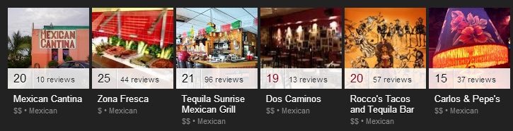 google_carousel