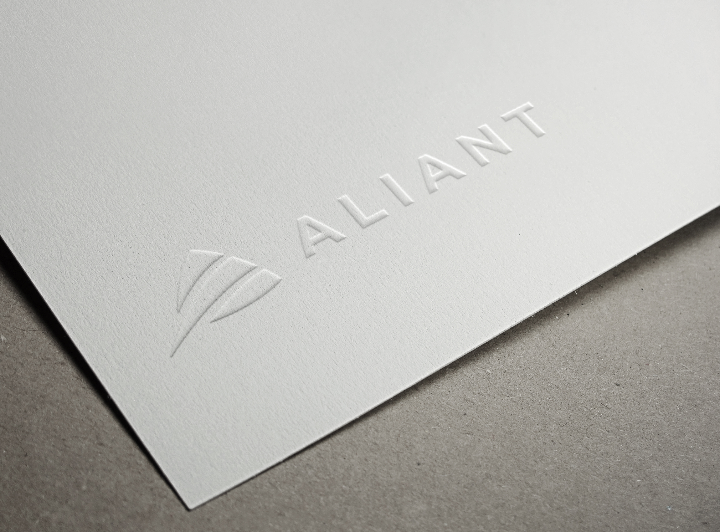 Five Characteristics of a Great Logo | PaperStreet