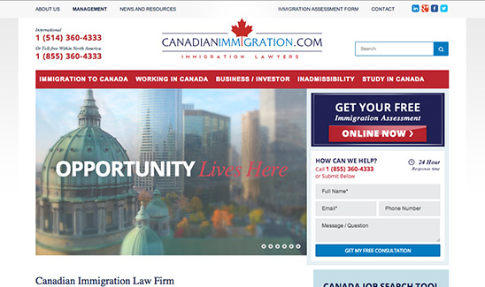 canadianimmigration-1