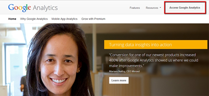 access-google-analytics2