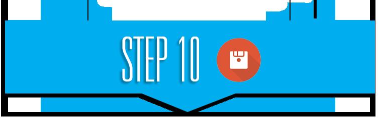 step10l