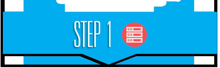 step1l
