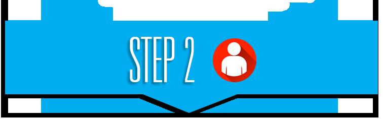 step2l