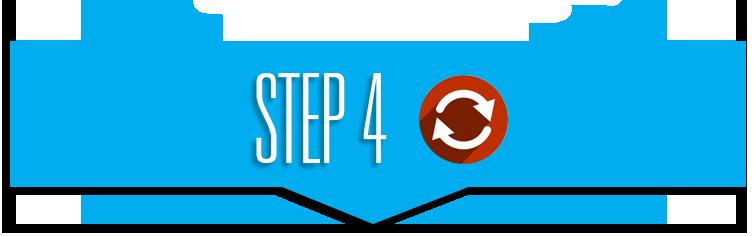 step4l