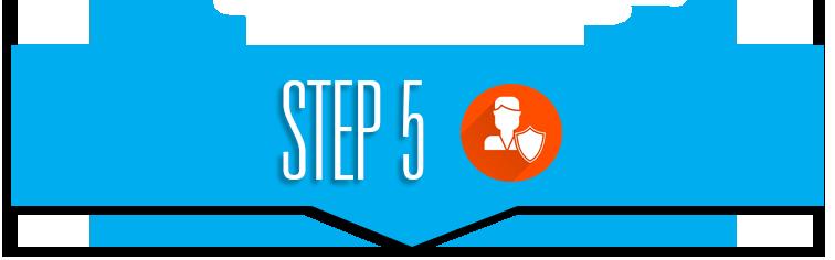 step5l