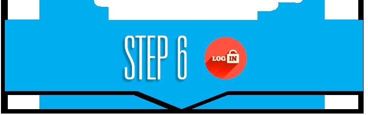 step6l