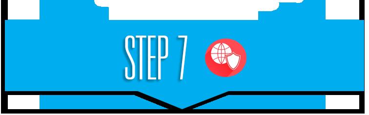 step7l