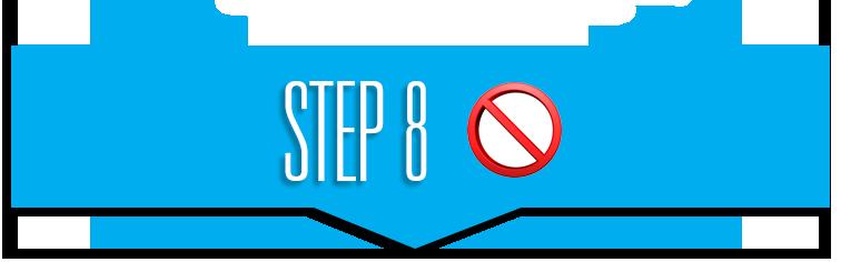 step8l