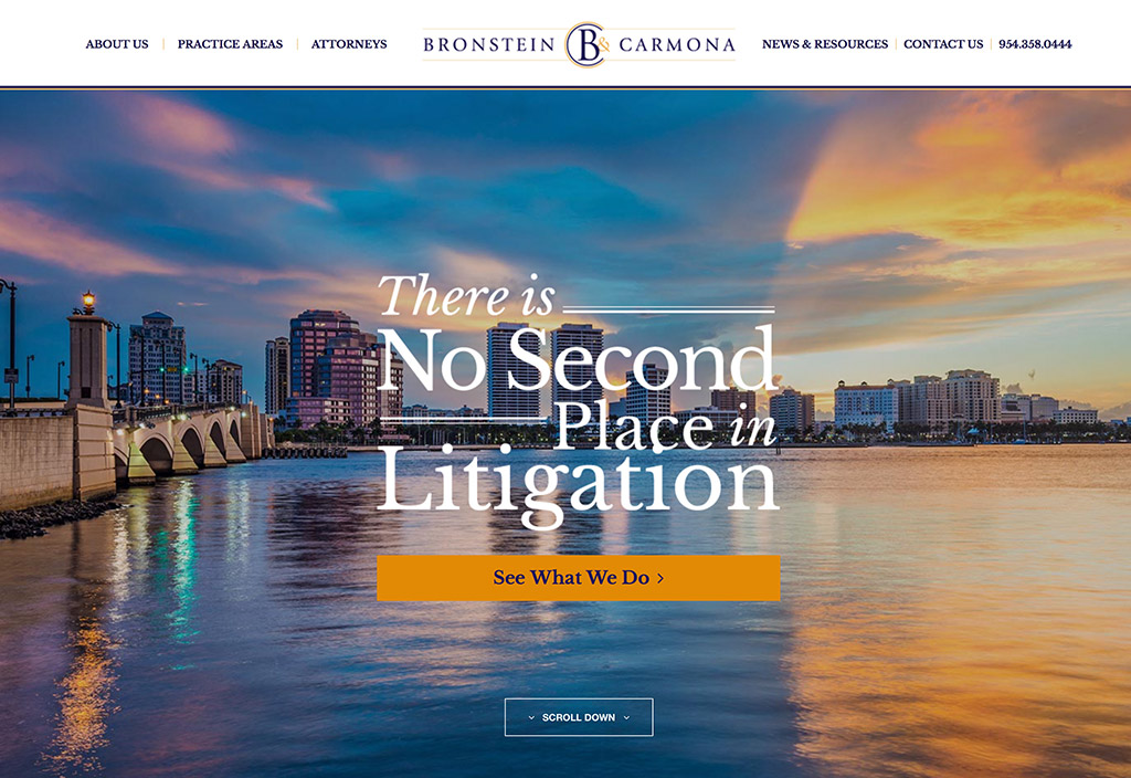 2016-law-firm-web-design-inspiration-4