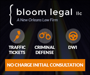 law-firm-ppc-bloom