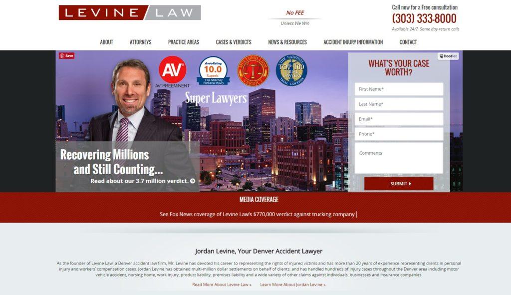 www.mydenveraccidentlawfirm.com (2)