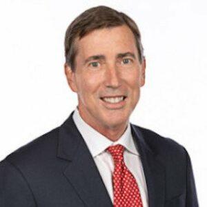 Fort Lauderdale Car Accident Lawyer Joe Maus