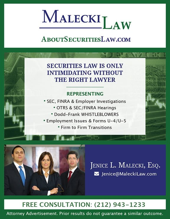 Maclecki Law brochures site thumbnail