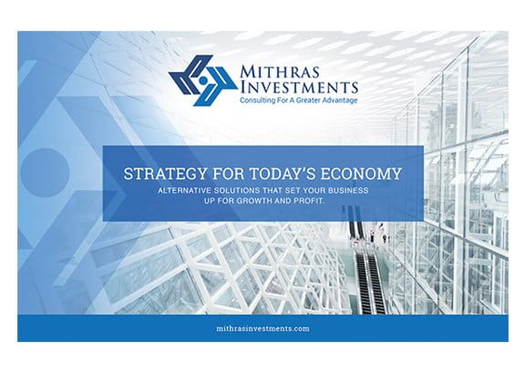 Mithras Investments advertisement site thumbnail