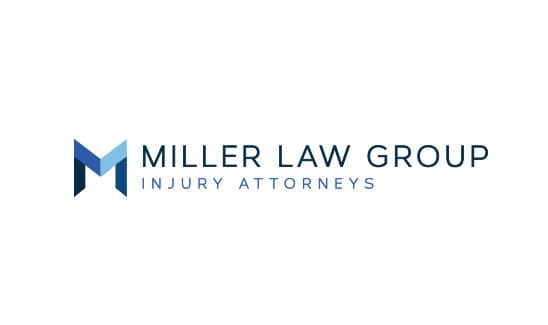 Law Offices of Adam E. Miller, PA site thumbnail