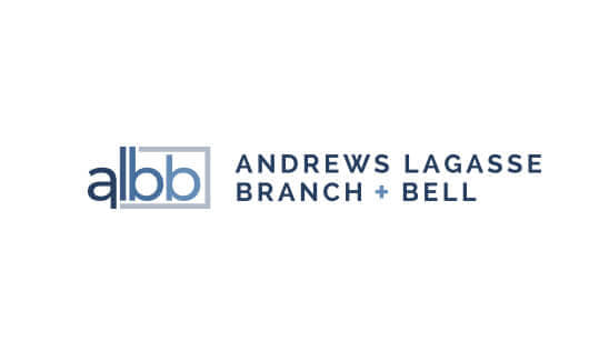 Andrews Lagasse Branch & Bell LLP site thumbnail