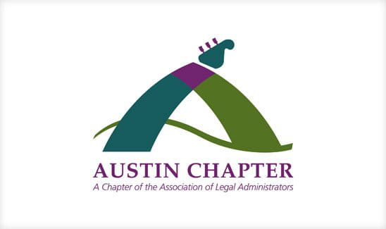 Austin Chapter Association of Legal Administrators site thumbnail