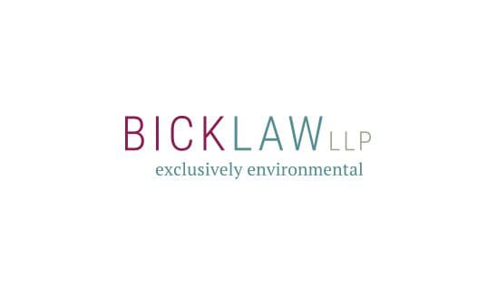 Bick Law LLP site thumbnail