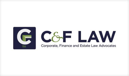 C & F Law site thumbnail