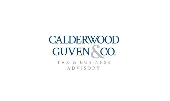 The Calderwood Group site thumbnail