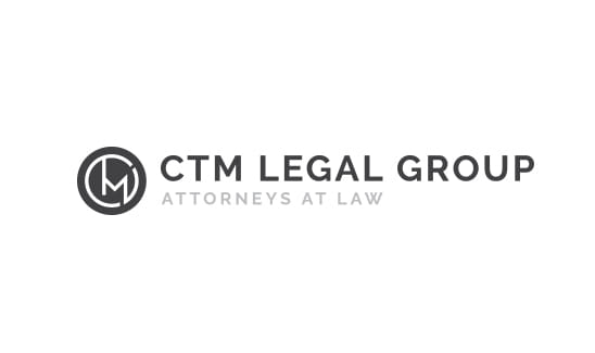 The CTM Legal Group site thumbnail