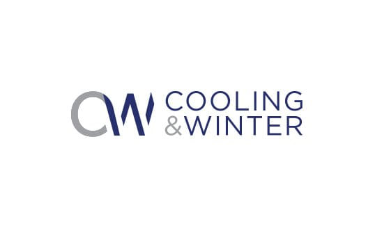 Cooling & Winter, LLC site thumbnail