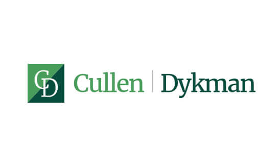 Cullen and Dykman LLP site thumbnail