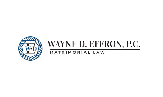 Law Offices of Wayne D. Effron, P.C. site thumbnail