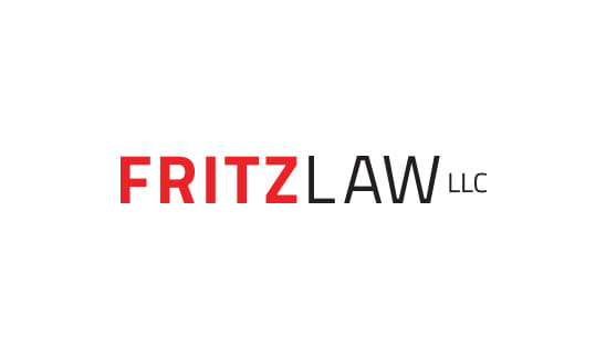 Fritz Law LLC - Essentials Project site thumbnail