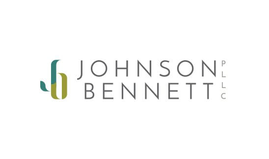 Johnson & Bennett PLLC site thumbnail