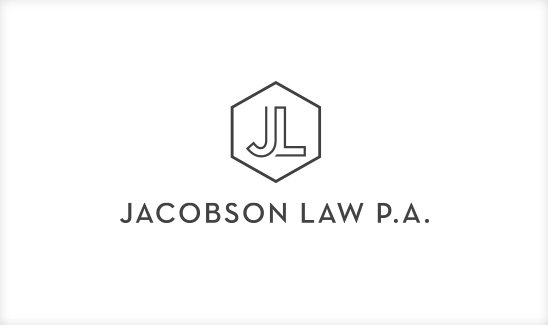 Law Office Logo Design Award Winning Best Law Firm Logo Design  Paperstreet Portfolio