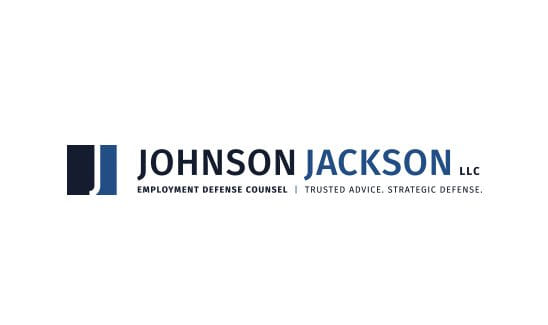 Johnson Jackson LLC site thumbnail