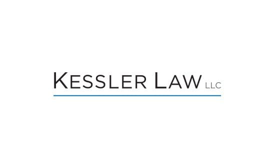 David Kessler & Associates, LLC site thumbnail