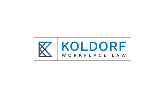 Koldorf Workplace Law site thumbnail