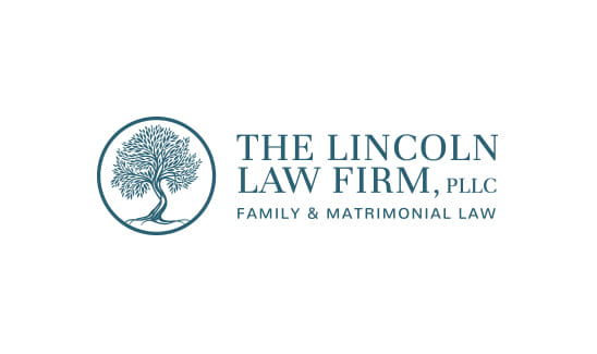 The Lincoln Law Firm, P.L.L.C. site thumbnail