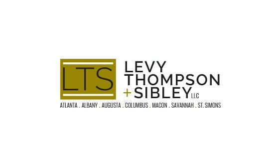 Levy, Sibley, Foreman & Speir, LLC site thumbnail