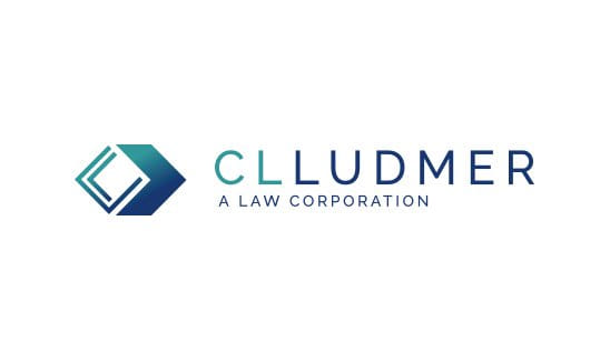 Ludmer Law site thumbnail