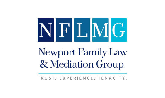 NEWPORT FAMILY LAW & MEDIATION GROUP site thumbnail