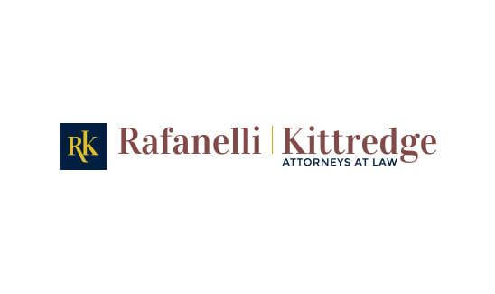 Award-Winning, Best Law Firm Logo Design - PaperStreet Portfolio