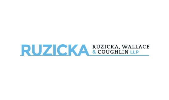 Ruzicka, Wallace & Coughlin, LLP site thumbnail