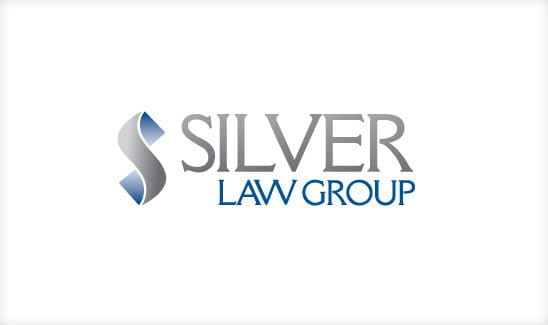 Silver Law Group site thumbnail
