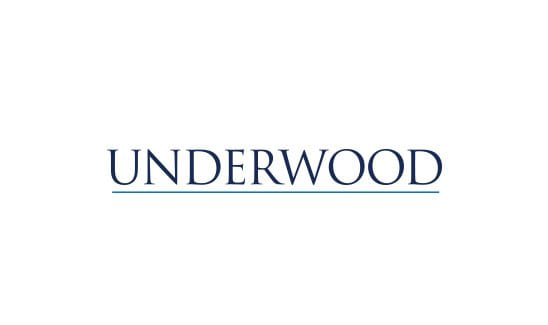 Underwood Law Firm, P.C. site thumbnail
