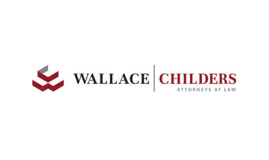 Wallace Childers PLLC site thumbnail
