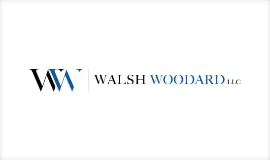 Walsh Woodard