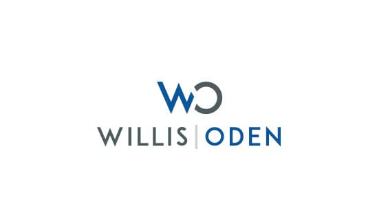 Willis Oden site thumbnail